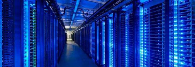 8179.15326-Data-center-Facebook