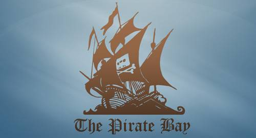 the-pirate-bay01