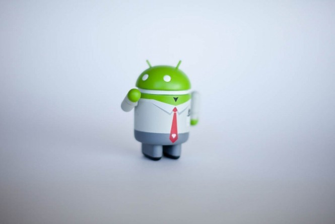Android-mor10