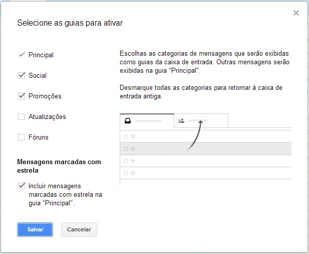 config-gmail