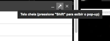 gmail-fullscreen