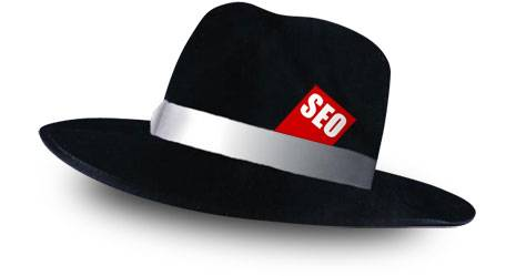 8980.16864-SEO-Black-Hat