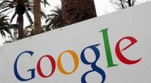 Google-is-reportedly-acquiring-artificial-intelligence-firm-DeepMind